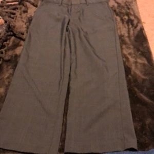 Size 10 boys dress pants
